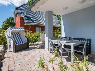 Photo for Holiday house Fehmarn for 2 - 6 persons - Holiday home