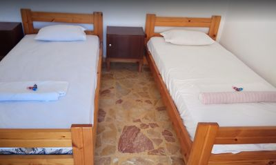Photo for Room 2 - Grandma Vasiliki Rooms To Let