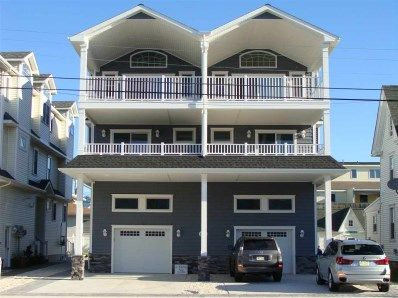 Photo for OCEAN views and amazing sunset views from your deck. Upgrades throughout
