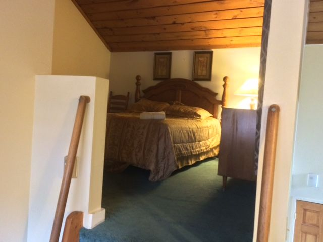 Spacious  Townhouse , Village Of Loon Resort, licensed by