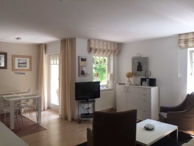 Photo for Apartment Vacation Rental in Kühlungsborn