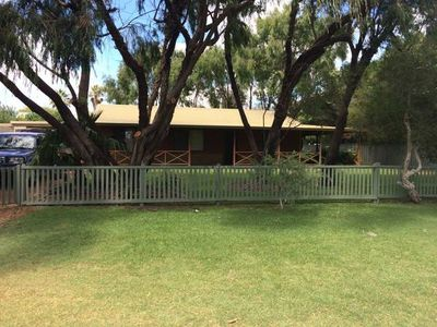 Photo for Busselton Getaway - located at Busselton