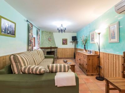 Photo for Self catering Sol de Taberno for 6 people