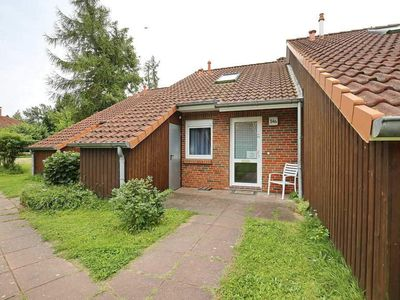 Photo for URL / 54b holiday village house 54b - holiday village house 54b