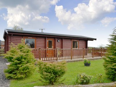 Photo for 2 bedroom accommodation in Longtown, near Carlisle