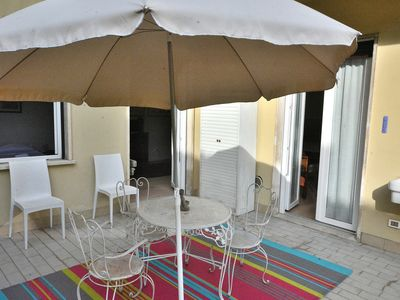 Photo for Residenza Sant' Antonio - Apartment for 4 people in Verona