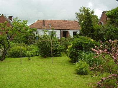 Photo for House 200-109a - House in Dornumersiel 200-109a