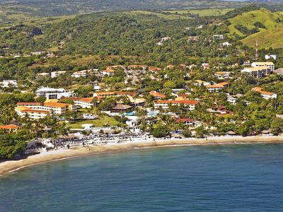 Photo for 1BR Hotel Suites Vacation Rental in Puerto Plata, Dominican Republic