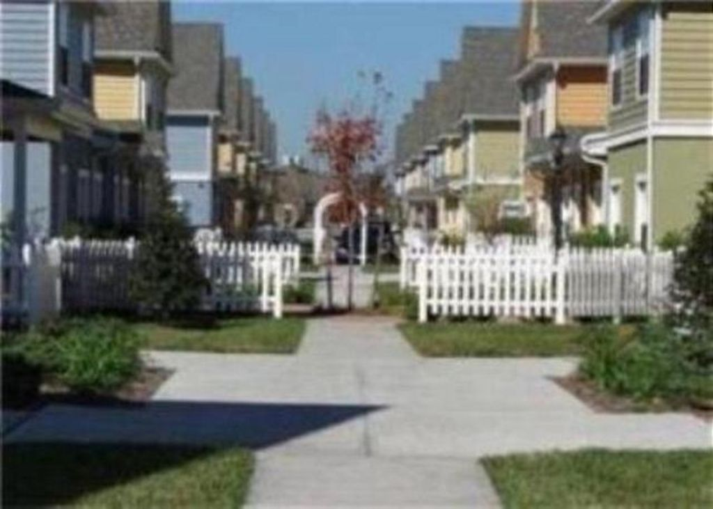 3 Bedrooms Townhouse at The Villas at Seven Dwarfs (aw) ~ RA75280 large image 12