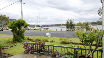 Photo for Haven Cottage1 - Great River View