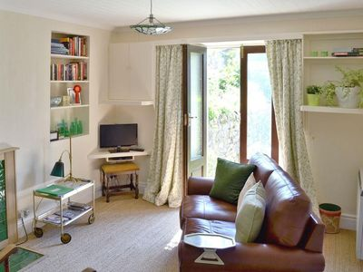 Photo for 1BR Cottage Vacation Rental in Barnard Castle, County Durham