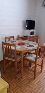 Photo for Apartment at the foot of the Linga slopes