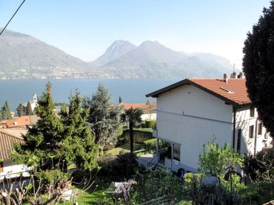 Photo for Apartment Casa Martina (SRZ101) in San Siro - 4 persons, 2 bedrooms
