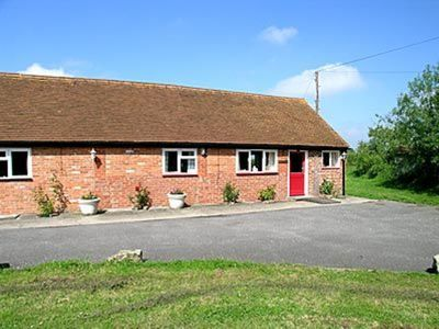 Photo for 2 bedroom property in Shaftesbury. Pet friendly.