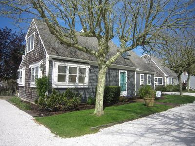 Photo for Coastal Cottage With Deeded Access To South Beach