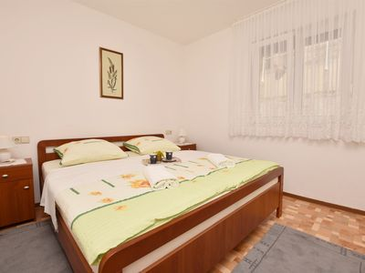 Photo for Apartment Anita (48151-A1) - Omis