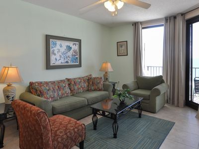 Photo for LAST CHANCE for FREE Nights! 2 Bedroom at Phoenix 10!