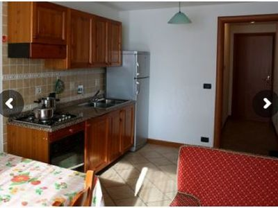 Photo for VALLEY HOLIDAYS ~ THREE-ROOM APARTMENT 1