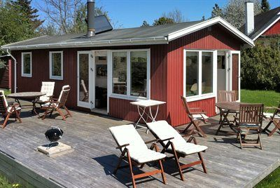 Photo for 2 bedroom accommodation in Græsted