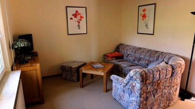 Photo for 2BR House Vacation Rental in Pudagla