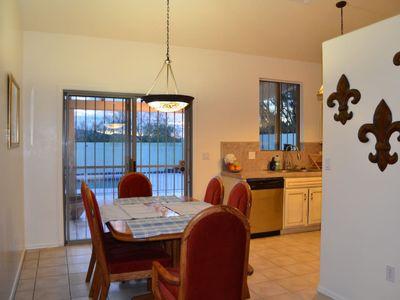 Tucson Rita Ranch 3BR with pool