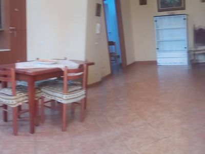 Photo for Apartment near the sea and the main course
