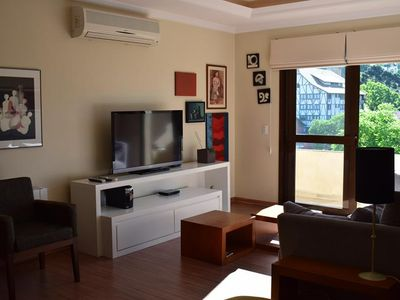 Photo for Fully equipped apartment, best location
