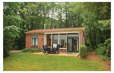 Photo for 3BR House Vacation Rental in Epe/Wissel