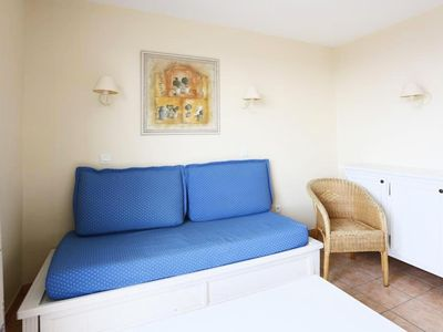 Photo for The Hameau des Issambres - Maeva Individual - 2 Rooms 5/6 People Prestige