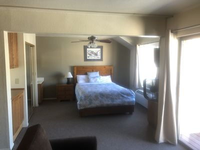 Photo for 1BR Studio Vacation Rental in Park City, Utah