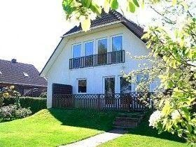 Photo for Apartment / app. for 4 guests with 70m² in Winsen (Luhe) (58679)