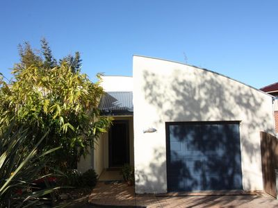Photo for 3BR House Vacation Rental in Manyana, NSW
