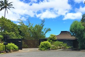 Photo for 1BR Guest House Vacation Rental in Waikoloa Village, Hawaii