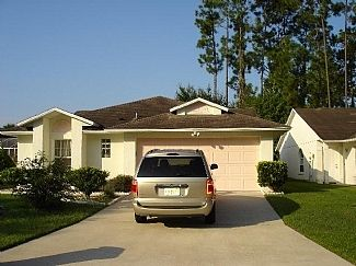 Photo for 3BR Villa Vacation Rental in Kissimmee, Florida