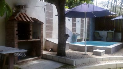 Photo for Aguasclaras residencial