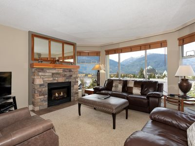 Photo for Woodrun Lodge 503 | 2 Bed, 2 Bath