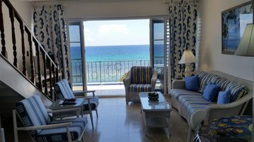 Search 847 vacation rentals
