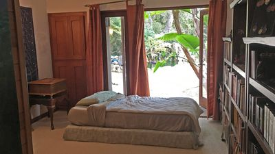 Photo for Your Private Retreat In A Glorious Paradise