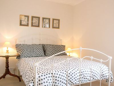 Photo for 2 bedroom accommodation in Kingsdown, near Deal
