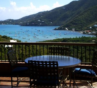 Romantic Villa-Great Water View-Free Cancellation* see details