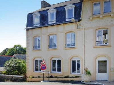 Photo for Holiday flats, Ploulec'h  in Côtes d'Armor - 4 persons, 2 bedrooms