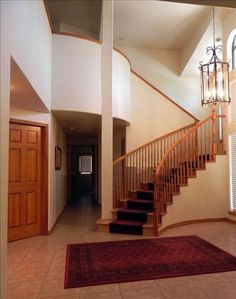 Photo for Flagstaff - Large Home in Beautiful Amberwood