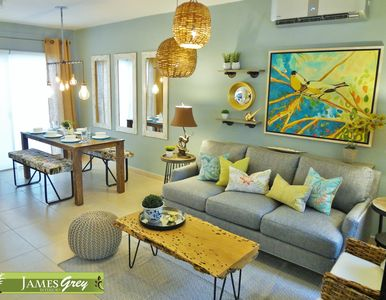 Photo for Luxury Home at the Heart of the Riviera Maya