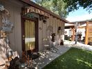 1BR Cottage Vacation Rental in Redding, California