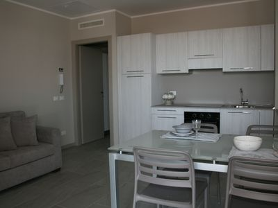 Photo for Matilde Apartment
