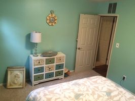 Photo for 2BR House Vacation Rental in Danville, Illinois