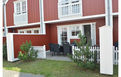 Photo for 2BR House Vacation Rental in Blåvand