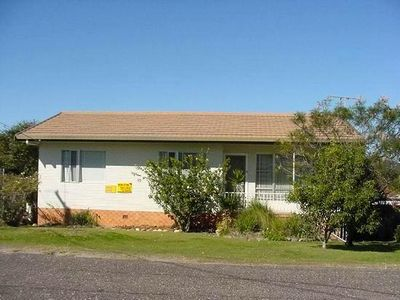 Photo for 3BR House Vacation Rental in South West Rocks, New South Wales
