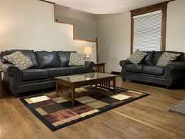 Photo for 2BR House Vacation Rental in Wadsworth, Ohio