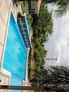 Photo for New fully-furnished 2BR Condo Unit